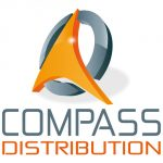 compass-distribution-quadrato-social